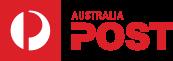 Australia Post - logo